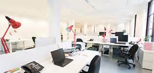 cabinet de recrutement industrie n 233 goce et services agap 232 lyon