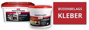 Kleber Für Aluminium : mem parkett kleber laminatkleber korkkleber ~ Jslefanu.com Haus und Dekorationen