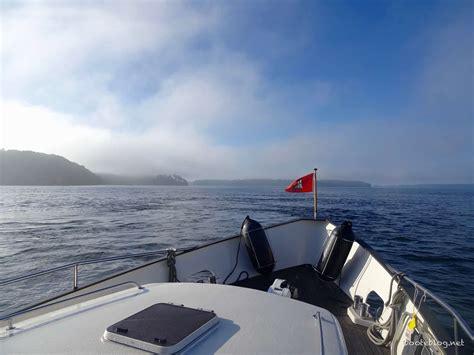Motorboot Nordsee by Booteblog Net Mit Dem Motorkreuzer Auf Ostsee Und Nordsee