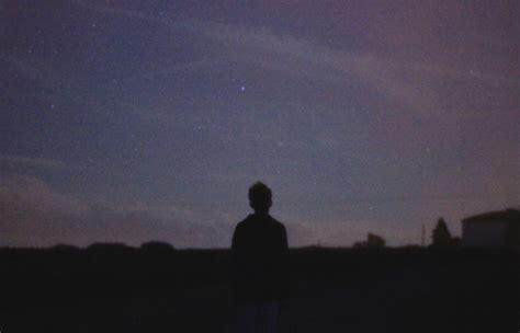 Night Sky Aesthetics
