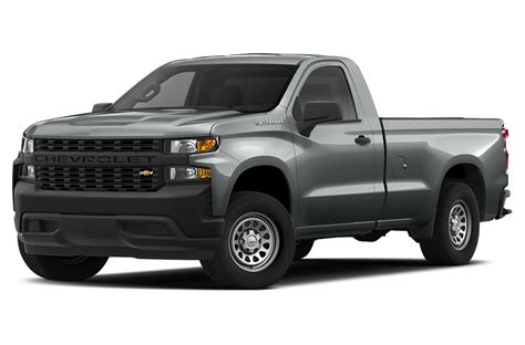 chevrolet silverado  price  reviews
