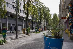 Paris Passes Law That Allows Residents to Plant Urban ...