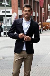 Casual Business Look Herren : mix it smart casual look mit valentinofashion up your life ~ Frokenaadalensverden.com Haus und Dekorationen