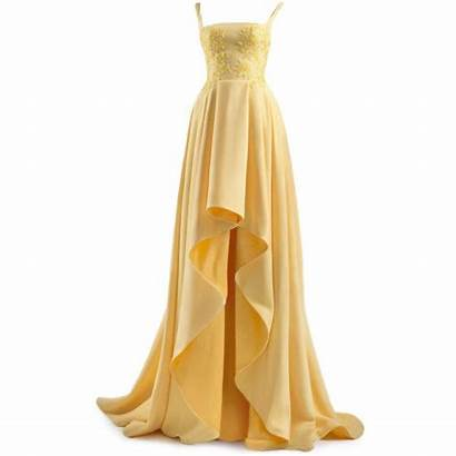 Polyvore Dresses Satinee Ball Gowns Evening Chrystelle