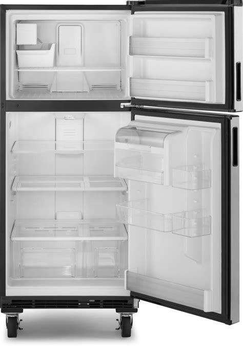 garage refrigerator reviews gladiator garf19xxyk 19 0 cu ft top freezer garage