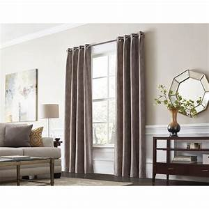 how to choose curtains for my living room curtain With how to choose living room drapes