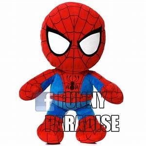Baby Spiderman Comic | www.imgkid.com - The Image Kid Has It!