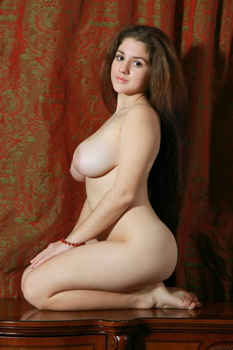 Sexy Pictures And Jokes Erotic Nude Naked Hot Funny