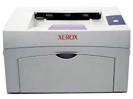 Maybe you would like to learn more about one of these? Driver Xerox Phaser 3117 Imprimante Télécharger de Pilotes ...