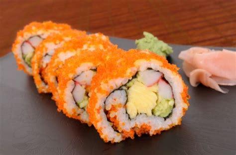 cuisiner des sushis les 13 meilleures images du tableau sushis sur cuisine japonaise cuisiner et