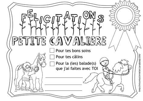 siege bebe pod vierge diplôme cavalière poney photo de diplômes divers