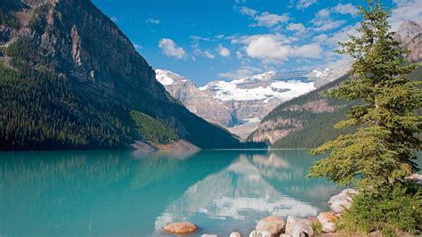 Alberta Holidays Kuoni