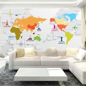 Online Get Cheap Designer Wallpaper Modern