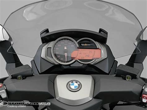Bmw C 650 Gt Modification by 2012 Bmw C650gt Moto Zombdrive