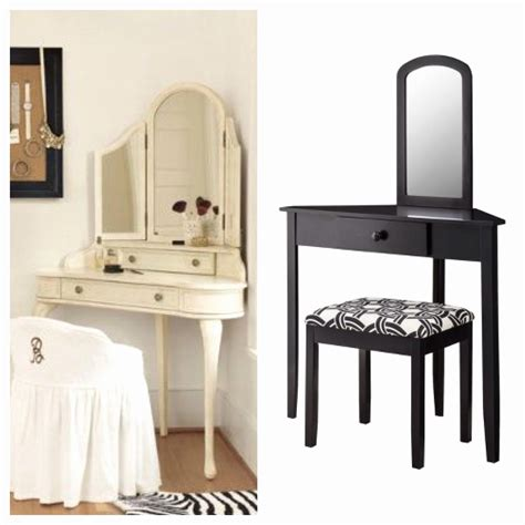 Small Bedroom Vanity by Vanity Ideas For Small Bedrooms Bedroom Makeup Home Mirror