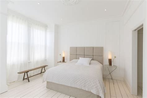 making a small bedroom look bigger ways to make a small bedroom look bigger 20664