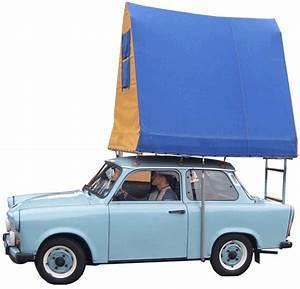 Im Auto übernachten : 100 5193 trabi t640 bernachten im auto bei minusgraden ~ Kayakingforconservation.com Haus und Dekorationen