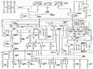 1994 Cadillac Deville Radio Wiring Diagram