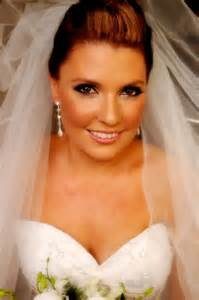 how much do makeup artists charge for weddings wedding day hair and makeup prices best clip in hair extensions