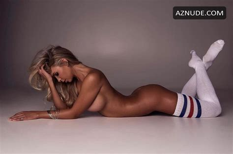 Casey Costelloe Nude And Sexy Photo Collection Aznude
