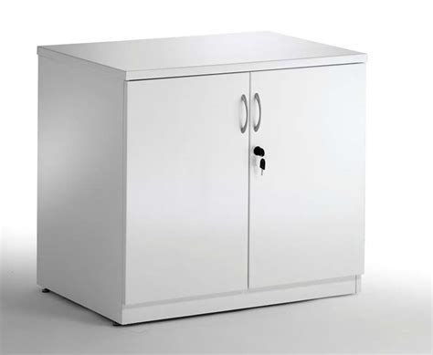 white gloss office cabinet gloss white desk high office cupboard