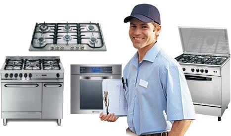 Riparazione Cucine A Gas Roma by Assistenza Glem Gas Centro Riparazioni Roma Sud Ag Service