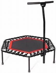 Abnehmen Mit Trampolin : jumping fitness trampolin kaufen abnehmen mit trampolin ~ Buech-reservation.com Haus und Dekorationen