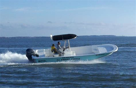 How To Operate A Boat In Rough Water by St Michaels Boat Rental Powerboat Rent Oxford Rent