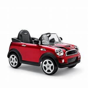 Mini Cooper Cabrio : accessoires mini cooper cabriolet ~ Maxctalentgroup.com Avis de Voitures