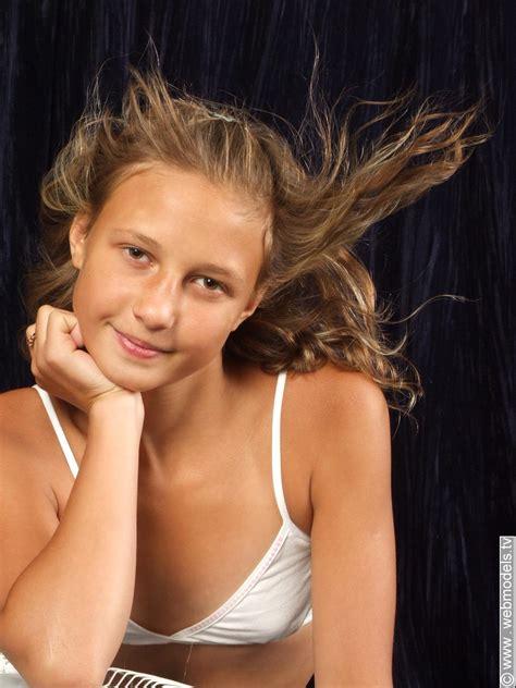 Vladmodels Katya Y111 Set 188 85p Free Hot Girl Pics
