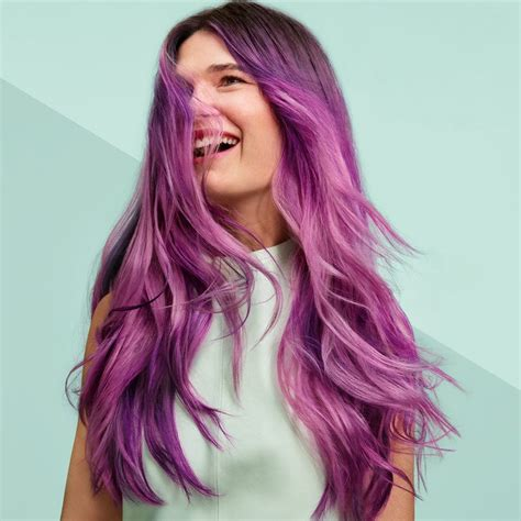 Kadus Color Switch Hair Workshop | Adel Professional