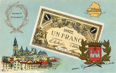 chambre de commerce perigueux région aquitaine cartes postales anciennes page 6