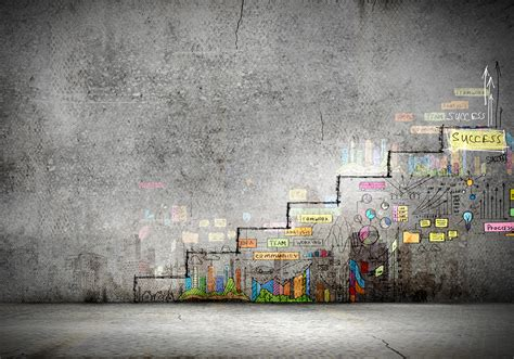 Background Image Wallpaper Digital Marketing by Digital Marketing Strategy Archives Corey S Creative