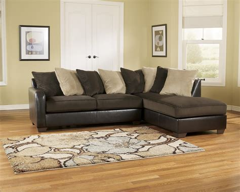 20 Top Sectional Sofas Ashley Furniture Sofa Ideas