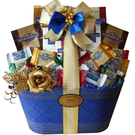 christmas gifts for couples webnuggetz com