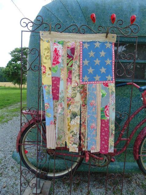ideas  junk gypsy decorating  pinterest