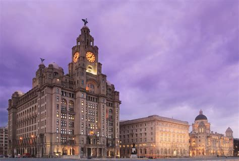 liverpool wallpapers images  pictures backgrounds