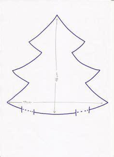 plantilla arbol navidad plantilla arbol patchwork arbol navidad navidad 193 rbol navidad y hola