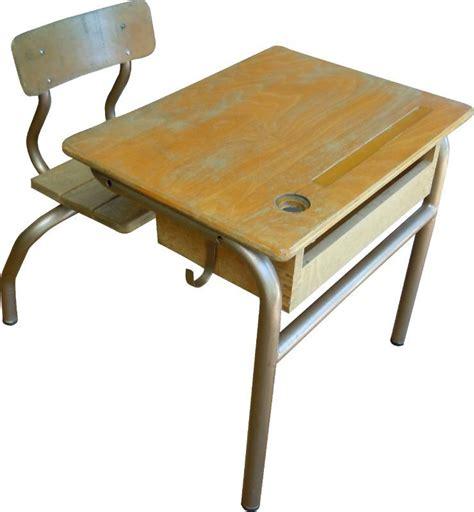 bureau 2ememain bureau d écolier ancien avec les meilleures collections d