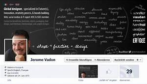 Titelbilder Facebook Ideen : kreative facebook timeline cover designtrax ~ Lizthompson.info Haus und Dekorationen