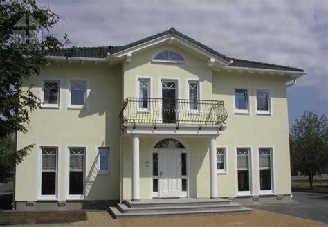 Danwood Haus Polen by Musterhaus Classic Bielsk Podlaski Polen Dan Wood
