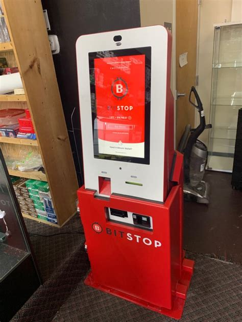 Bitcoin atm charlotte register now bitcoin atm charlotte for free!. Bitcoin ATM in Charlotte - Tobacco and Vape Plus