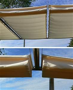 Sonnenschutz Terrasse Seilzug : hochwertige sonnensegel seilspannsonnensegel segeltuch seilspannmarkisen vom raumtextilienshop ~ Whattoseeinmadrid.com Haus und Dekorationen