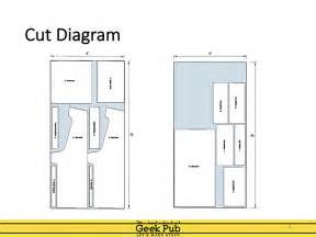 Home Theater Design Blueprints Picture