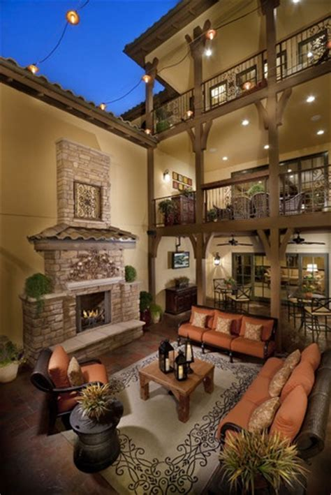 images  enclosed courtyards  pinterest front courtyard courtyard entry  golden bear