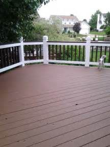17 best ideas about behr deck paint on behr deck colors deck paint and