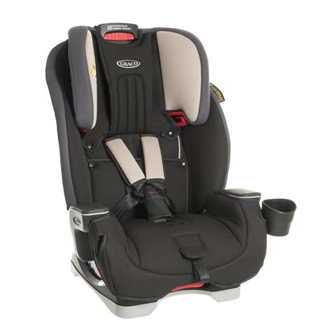 siege auto graco junior graco uk milestone all in one car seat junior