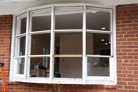 triple pane windows    wdusa northern va