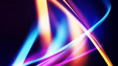 Stage Lights Wallpapers Lighting Resolution Neon Purple