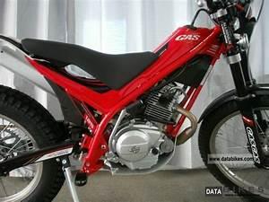 Yamaha 125 Wrx : 2011 gasgas randonner 125 4t trial ~ Medecine-chirurgie-esthetiques.com Avis de Voitures